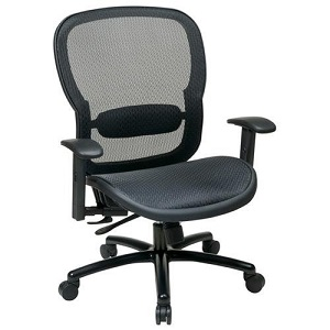 839-11b35wa-breathable-mesh-back-and-seat-big-tall-chair