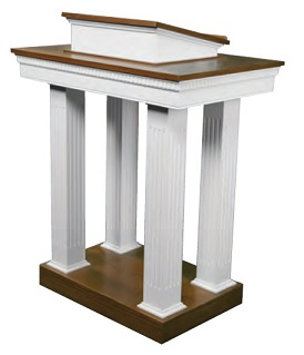 8401-8400-series-open-tiered-pulpit