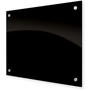 84074-enlighten-black-glass-dry-erase-board