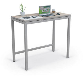 84310-essentials-stand-up-desk