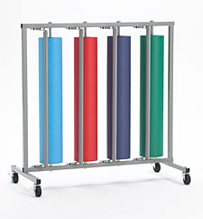r998rkd-four-roll-vertical-paper-rack