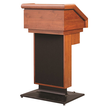 le1b-black-laquer-solid-hardwood-lectern