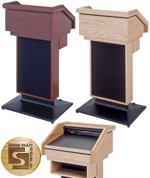 soundcraft-lectern-one-solid-hardwood-lectern