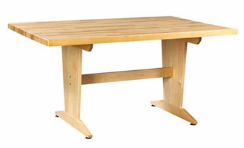 pt62m-maple-top-school-art-planning-tables-by-shain