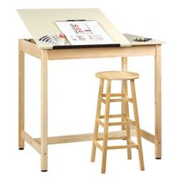 dt60sa-42w-splittop-school-drafting-art-table-by-shain
