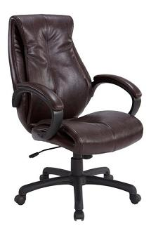 n945-cloud-executive-alutia-leather-chair