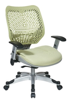 revv-series-self-adjusting-spaceflex-back-chair-by-office-star