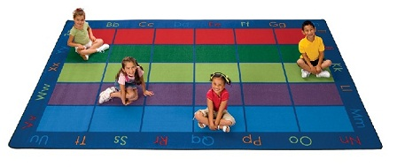8612-colorful-places-seating-rug-76-x-12-rectangle