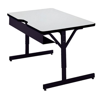fs8793060-computable-series-computer-table
