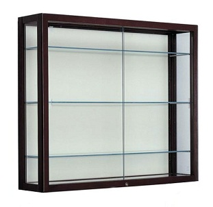 890-heirloom-series-display-case-3-shelves-8-d