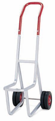 550-extra-narrow-stacking-chair-caddy