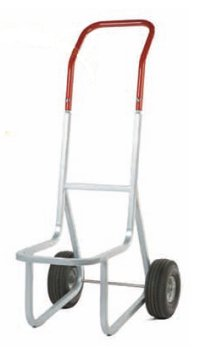 500-stacking-chair-caddy-with-pneumatic-wheels