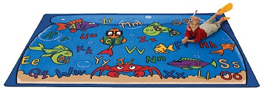 8901-alphabet-aquarium-carpet-45-x-510-rectangle