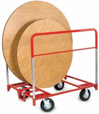 xl-extra-large-round-folding-table-truck-raymond-products
