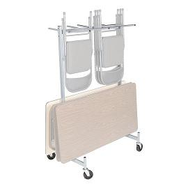 915-compact-hanging-chair-table-storage-truck