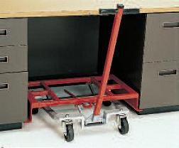 4108-adjustable-cube-style-desk-lift