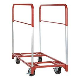 3771-narrow-round-folding-table-truck-w-5-casters