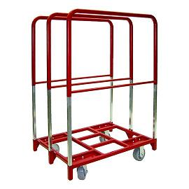3829-panel-mover-w-extra-tall-uprights-8-quiet-poly-casters