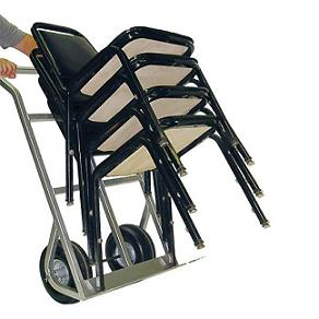 770-folding-and-stacked-chair-dolly-by-raymond-products