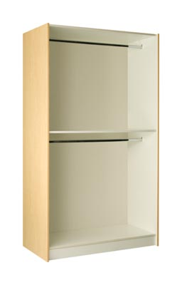89107-uniform-storage-unit-48w-open