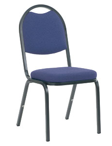 8915-fabric-padded-stack-chair