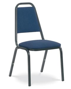 8926-fabric-padded-stack-chair