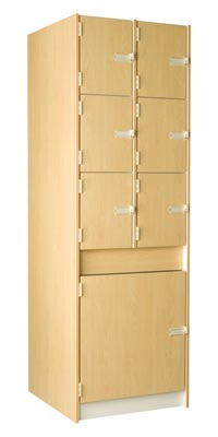 89728-instrument-storage-unit-solid-doors