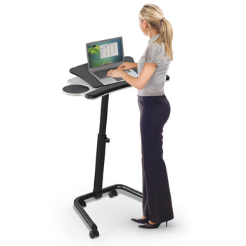 89764-lapmatic-sit-and-stand-mobile-workstation