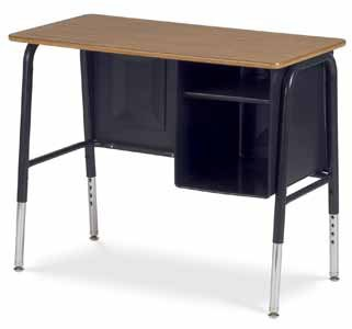 765-medium-oak-top-junior-executive-desk1