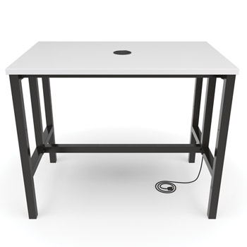 9012-t-endure-standing-height-table-141-l