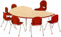 48kid72-48wx72l-kidney-silver-mist-legs-fusion-maple-top-color-banded-activity-table
