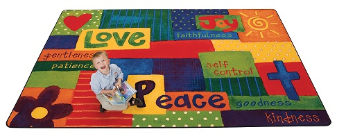 90113-spiritual-fruit-painted-rug-310-x-55-rectangle