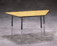 48trap48-24x24x48-trap-2230-legs-adjustable-height-table