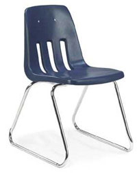 9614-virco-14-chrome-frame-sled-base-stack-chair