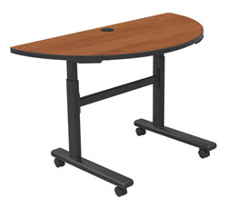 90323-high-adjustable-height-flipper-table-half-round