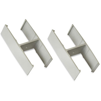 180-straight-panel-connector-1-pair