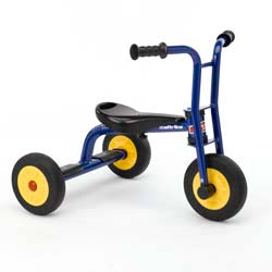 9027-walker-trike-without-pedals
