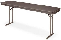 611872-18x72x29h-oyster-top-el-dorado-bronze-frame-coreagator-folding-table-35-lbs