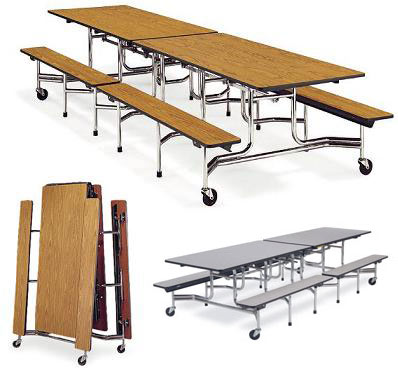 virco-mobile-folding-bench-tables