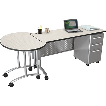 conference-desk-set-by-balt