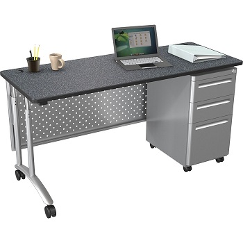 modular-teachers-desk-by-balt