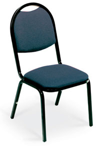 virco-8917-stack-chair