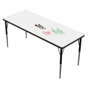 90527-c-mrkr-dry-erase-activity-table-rectangle-60-w-x-24-d