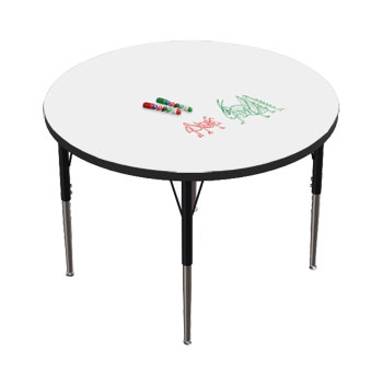 90527-p-mrkr-dry-erase-activity-table-round-42