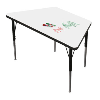 90527-s-mrkr-dry-erase-activity-table-trapezoid-60-w-x-30-d