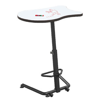 90532-f-mrkr-bk-up-rite-fender-sit-and-stand-desk-with-dry-erase-top