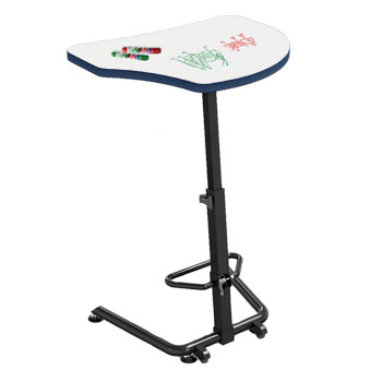 90532-g-mrkr-up-rite-harmony-student-sit-and-stand-desk-with-dry-erase-top