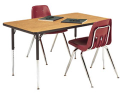 483048-30x48-rectangular-2230-legs-adjustable-height-table