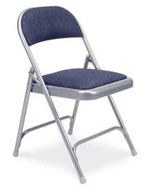 188-silver-mist-frame-olympic-blueberry-fabric-padded-seat-and-back-folding-chair