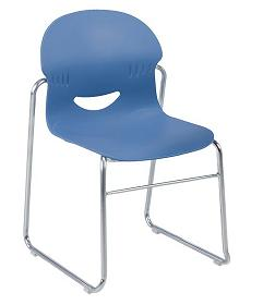 264613-iq-series-sled-base-stack-chair-13-h